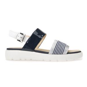D Amalitha C Sandals GEOX