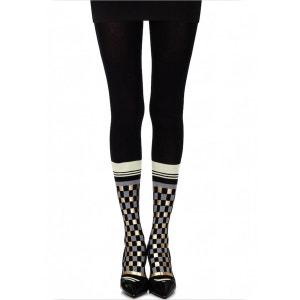 Collant Happy Socks 120D BELLE EN COLLANT