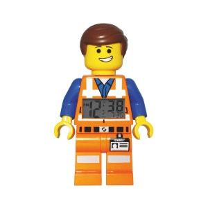 Réveil LEGO Emmet LEGO