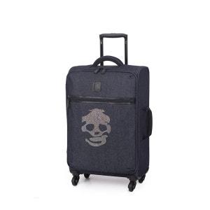 valise pour 23 kg la redoute. Black Bedroom Furniture Sets. Home Design Ideas