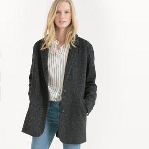 Krótki płaszcz LEVI'S