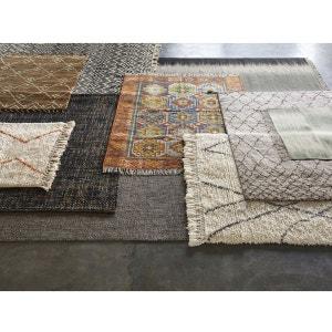 Tapis tapis de salon tapis enfant tapis de bain la - Tapis berbere ampm ...