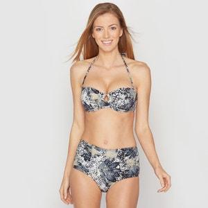 Full Bikini Bottoms ANNE WEYBURN