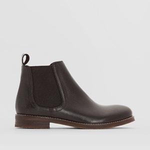 Chelsea boots COLETTE YEP