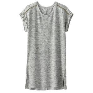T-Shirt mit Verzierung R édition