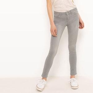 Jeans slim ESPRIT