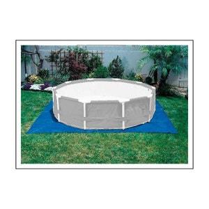 Tapis de sol lavable la redoute - Tapis de sol piscine intex ...