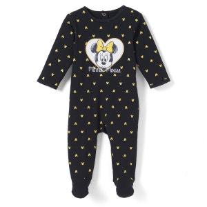 Pyjama 1 pièce, imprimé Minnie Mouse MINNIE MOUSE