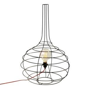 luminaire suspension luminaire lampe poser en solde. Black Bedroom Furniture Sets. Home Design Ideas