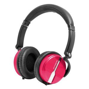 Casque audio waimea bay NGS