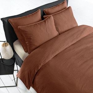 nouvelle collection ampm meubles d coration ampm la redoute. Black Bedroom Furniture Sets. Home Design Ideas