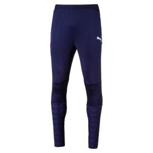 Pantalon de sport jogpant, équipe d'Italie PUMA
