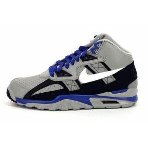 Basket Nike Air Trainer SC High - Ref. 302346-015 NIKE