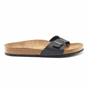 Sandales homme en solde Birkenstock | La Redoute