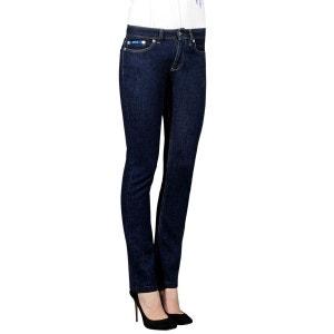 Jeans Brazilian Bleu LIFEGATE