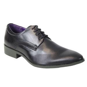 Chaussures elo500  Kebello  La Redoute