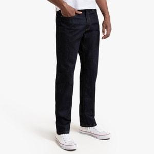 Regular jeans, Denis