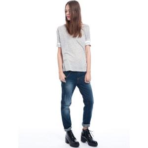 Jeans Ada Bleu MAVI