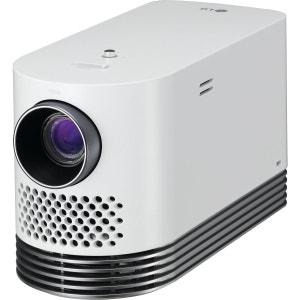 Projecteur LG HF80JG LG