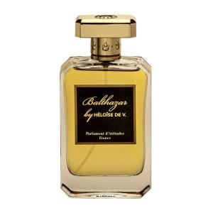 Parfum Voyages Lointains Balthazar HELOISE DE V