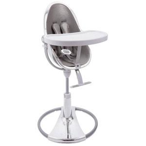 Châssis chaise Fresco Chrome Silver - Bloom BLOOM