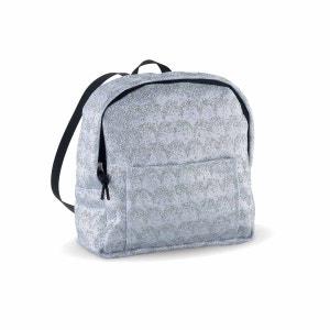 sac à dos argenté pour poupée ma corolle - CORFPL00 COROLLE