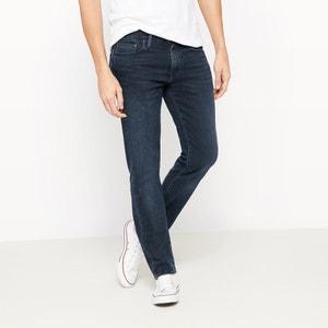 Jeans 73 cm slim in cotone LEVI'S