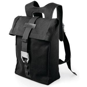 Islington - Sac à dos - Canvas 22-30 L noir BROOKS