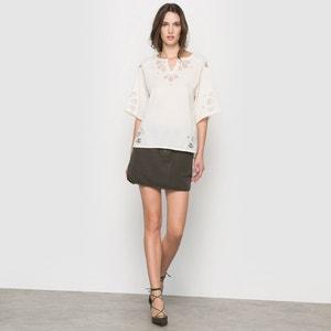 Skirt SEE U SOON