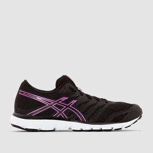 ASICS Gel Zaraca 4 Low Top Running Shoes ASICS