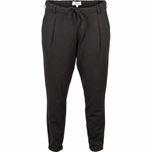 Proste spodnie ZIZZI