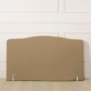 Чехол для изголовья кровати фигурной формы La Redoute Interieurs