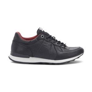 Zapatillas deportivas estilo running Tinker PEPE JEANS