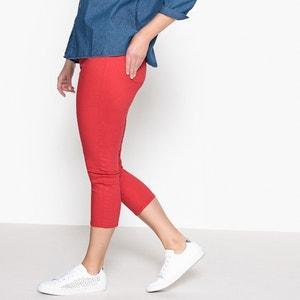 Pantaloni CASTALUNA