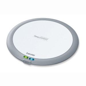 Capteur de sommeil connecté SleepExpert SE80 BEURER