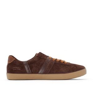 Zapatillas deportivas rétro WAZOU REDSKINS