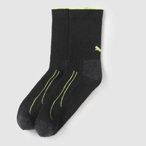 Paires de chaussettes (lot de 2) PUMA