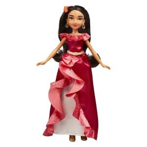 Disney Princesses - Poupée Elena - HASB7369EU40 HASBRO