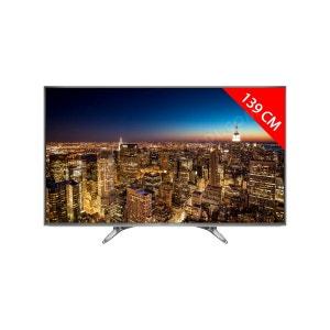 TV LED PANASONIC TX55DX650E 4K UHD 140CM PANASONIC