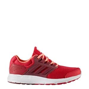 Running-Sneakers Galaxy 4 w ADIDAS PERFORMANCE