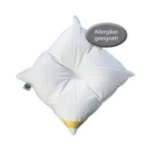 ARO ARTLÄNDER La couette bébé équipement de lit couverture ARO ARTLANDER