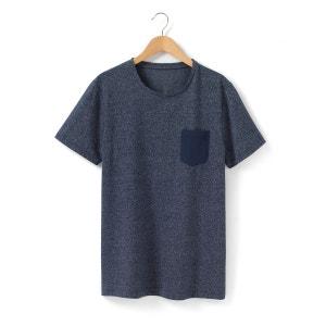 T-shirt LES PETITS PRIX