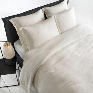 linge de lit ampm la redoute. Black Bedroom Furniture Sets. Home Design Ideas
