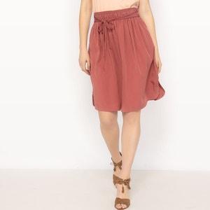 Midi Skirt SEE U SOON