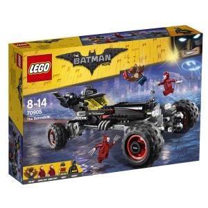 La Batmobile - LEG70905 LEGO