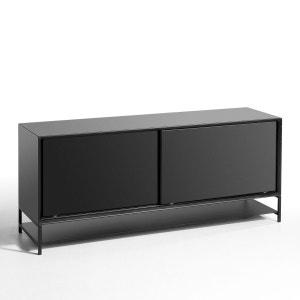 meuble tv buffet am pm la redoute. Black Bedroom Furniture Sets. Home Design Ideas