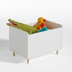 Coffre à jouets JIMI La Redoute Interieurs
