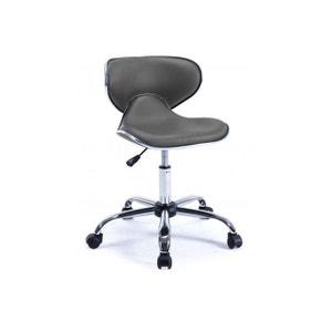 Chaise de bureau originale la redoute - Chaise bureau originale ...