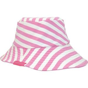 Emma transat   Chapeau anti UV MAYOPARASOL