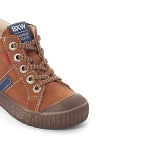 Hoge sneakers Vostic BOPY